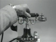 100-year history of the telephone