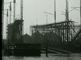 The 100 years existence of the shipyard Fijenoord