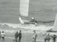 Surf sailing: a spectacular sport