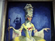 Exhibition Kees van Dongen
